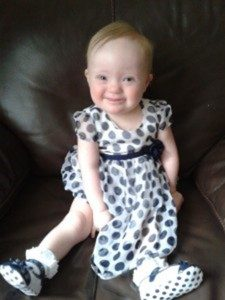 "Charlotte  <img src=""https://positiveaboutdownsyndrome.co.uk/antenatal.png?189db0&189db0"">"