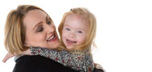 "Clara  <img src=""https://positiveaboutdownsyndrome.co.uk/antenatal.png?189db0&189db0"">"