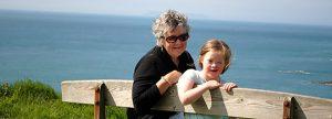 "Erin  <img src=""https://positiveaboutdownsyndrome.co.uk/postnatal.png?189db0&189db0"">"