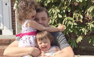 "Chiara  <img src=""https://positiveaboutdownsyndrome.co.uk/postnatal.png?189db0&189db0"">"