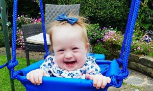 "Lily  <img src=""https://positiveaboutdownsyndrome.co.uk/antenatal.png?189db0&189db0"">"