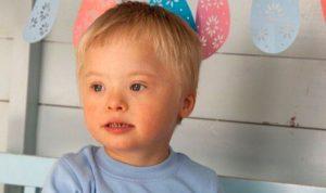 "Oscar  <img src=""https://positiveaboutdownsyndrome.co.uk/postnatal.png?189db0&189db0"">"