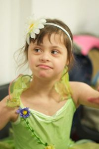 "Anghard aka ACE aka The Girl <img src=""https://positiveaboutdownsyndrome.co.uk/postnatal.png?189db0&189db0"">"