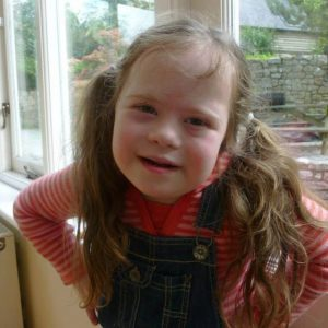 "Lowenna <img src=""https://positiveaboutdownsyndrome.co.uk/antenatal.png?189db0&189db0"">"