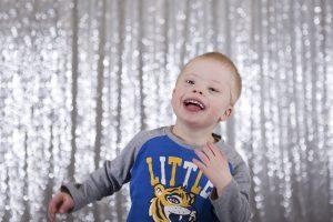"Sam <img src=""https://positiveaboutdownsyndrome.co.uk/postnatal.png?189db0&189db0"">"